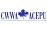CWWA Certification